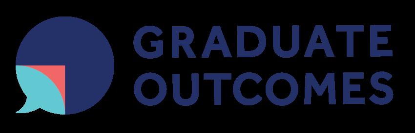 GO Survey logo